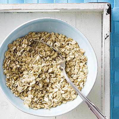 oats-superfood-drithera-dieta-ushqime-food
