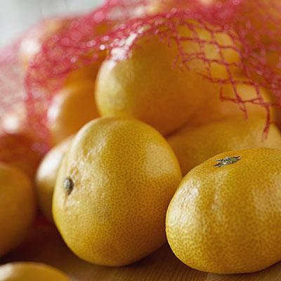 orange-superfood-dieta-ushqime-food