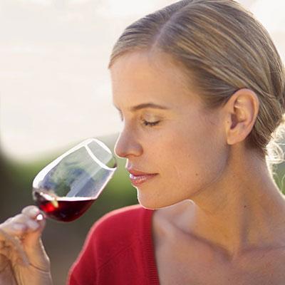 red-wine-superfood-dieta-ushqime-food