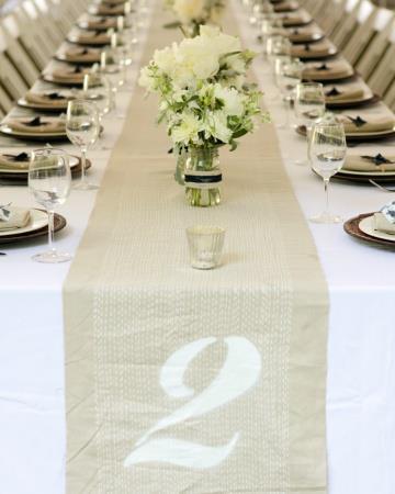 wedding planning-tavolina-tables-ideas-numbers-flowers-04