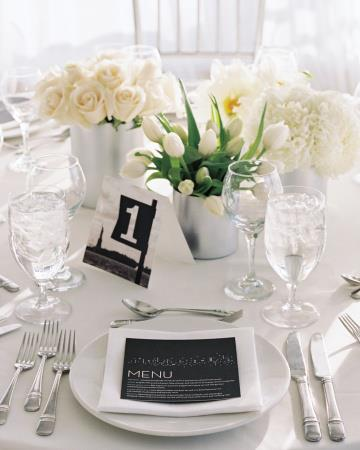 wedding planning-tavolina-tables-ideas-numbers-flowers-05