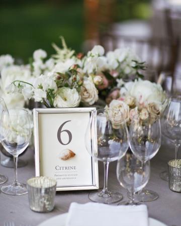 wedding planning-tavolina-tables-ideas-numbers-flowers-08