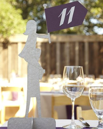 wedding planning-tavolina-tables-ideas-numbers-flowers-16