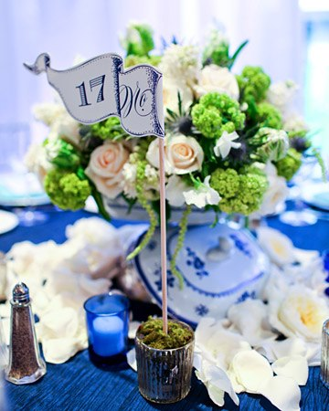 wedding planning-tavolina-tables-ideas-numbers-flowers-17