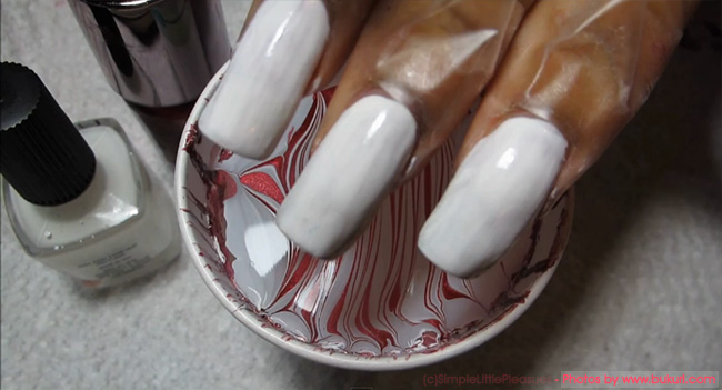 beauty-nails-art-candy-tutorial-bukuri-fantazi-femra-girls-08