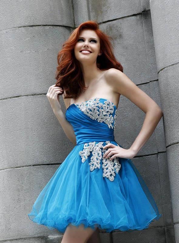 fustane-shkurter-model-fashion-femra-b