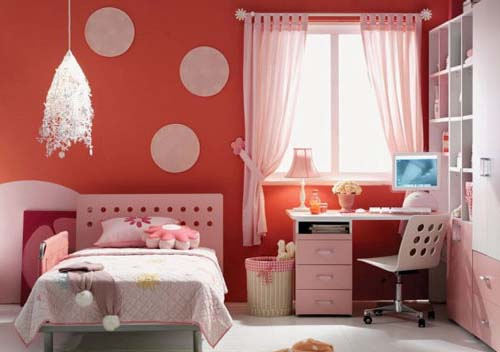 Kids-Bedrooms-Wall-Painting-Ideas2