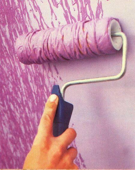 wall-paint-vintage-modern