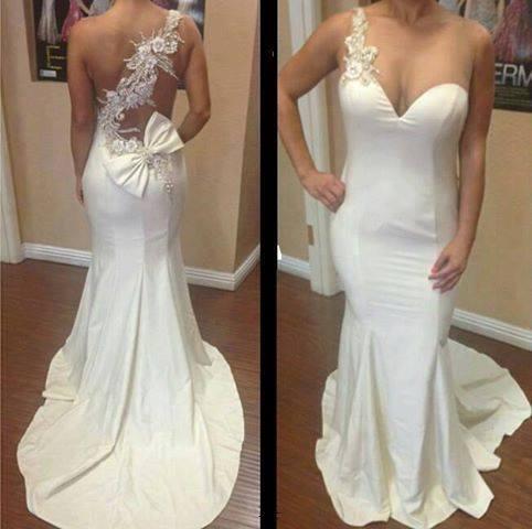 beautiful-long-dresses-bukuri-fashion-beauty