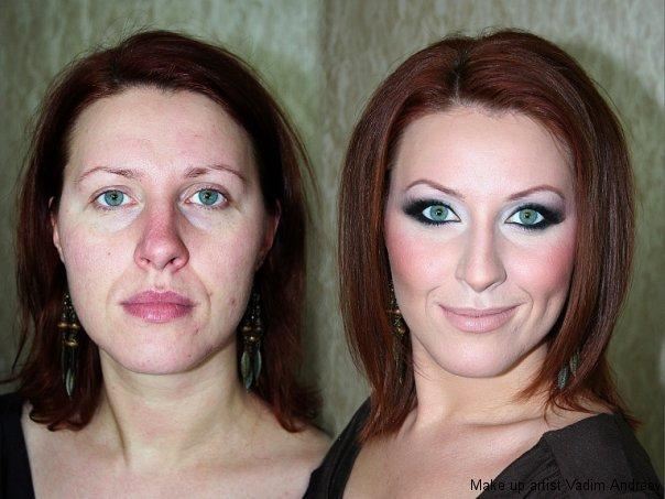 girls-make-up-artist-bukuri-beautyj