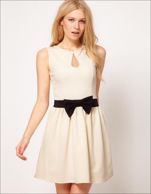 beauty-skater-dresses-girls-colors-01