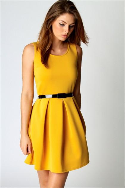 beauty-skater-dresses-girls-colors-02