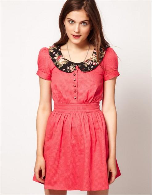 beauty-skater-dresses-girls-colors-03