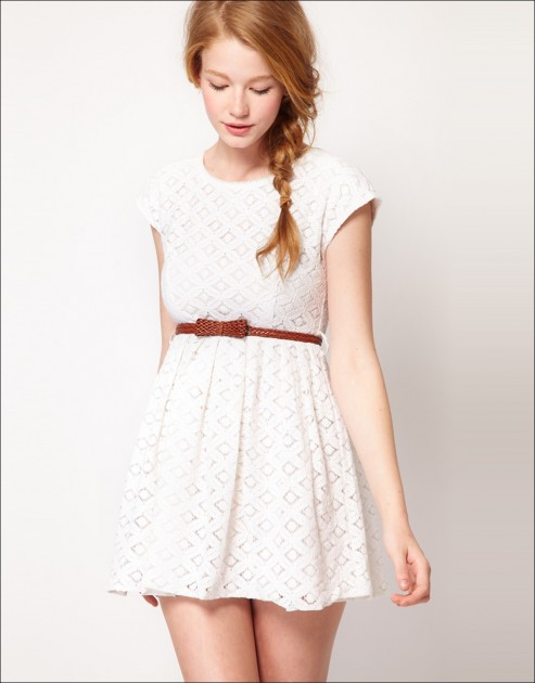 beauty-skater-dresses-girls-colors-05
