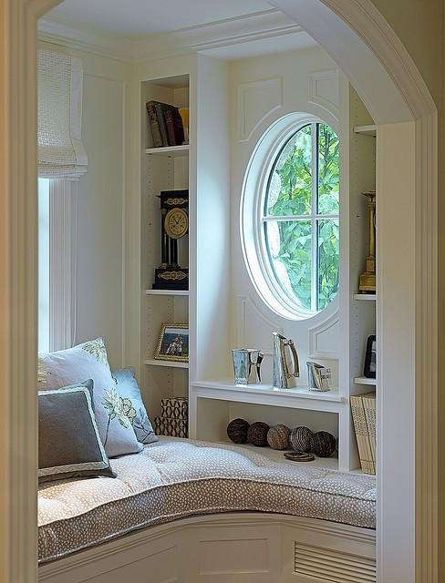 sitting-room arkitektur 01