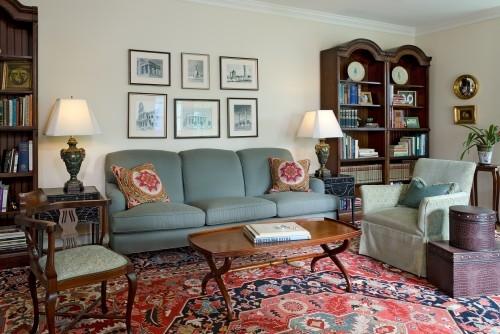 sitting-room arkitektur 04