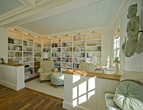 sitting-room arkitektur 11