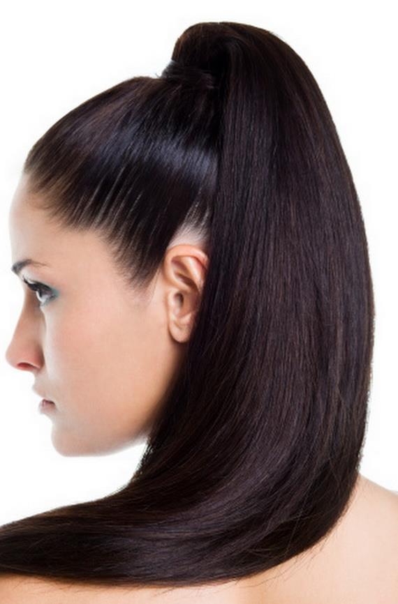 girls-haircut-Modele-flokesh-te-thjeshta-d