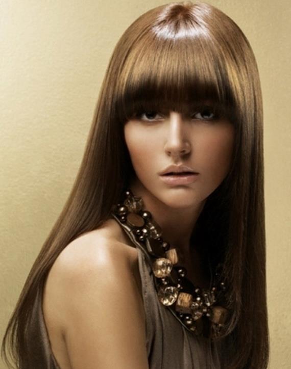 girls-haircut-Modele-flokesh-te-thjeshta-f