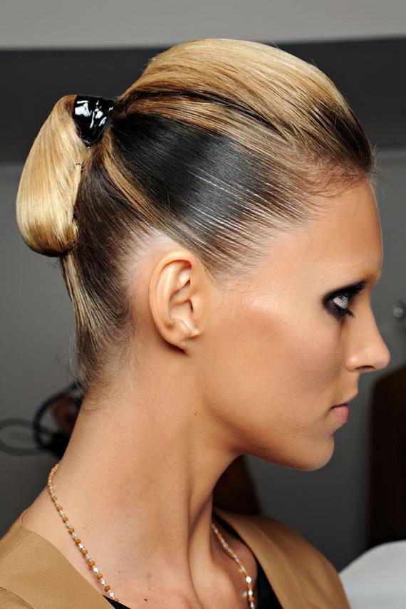 girls-haircut-Modele-flokesh-te-thjeshta-i